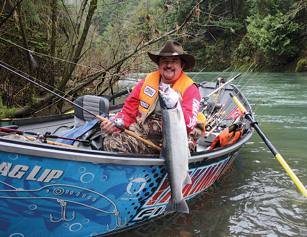 //www.gameandfishmag.com/files/best-february-fishing-in-your-state/wa-or.jpg