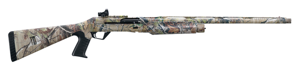 //www.gameandfishmag.com/files/best-new-predator-shotguns/02_guns.jpg