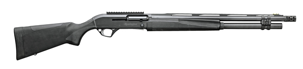 //www.gameandfishmag.com/files/best-new-predator-shotguns/03_guns.jpg