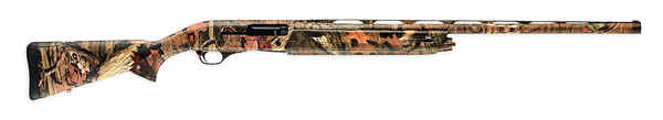 //www.gameandfishmag.com/files/best-new-predator-shotguns/05_guns.jpg
