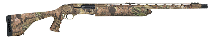 //www.gameandfishmag.com/files/best-new-predator-shotguns/08_mossberg.jpg