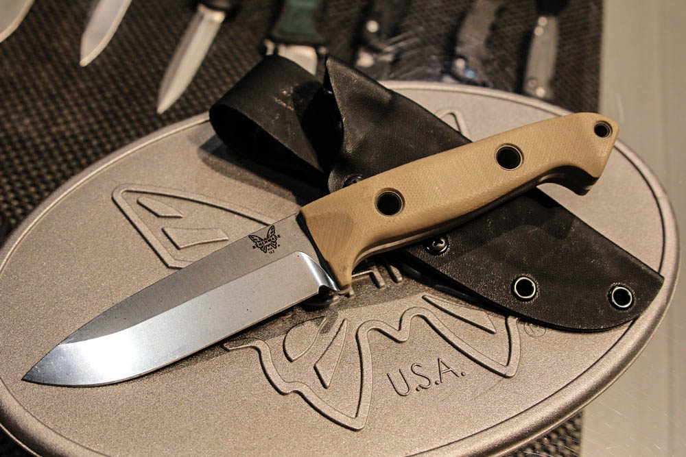 //www.gameandfishmag.com/files/best-new-products-from-shot-show-2015/benchmade-162-1-bushcrafter-eod.jpg