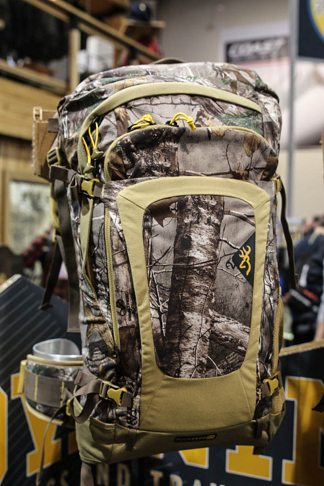 //www.gameandfishmag.com/files/best-new-products-from-shot-show-2015/browning-pack.jpg