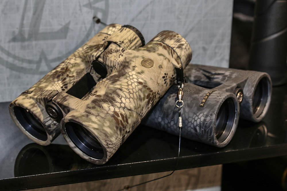//www.gameandfishmag.com/files/best-new-products-from-shot-show-2015/leuopold-mojave.jpg
