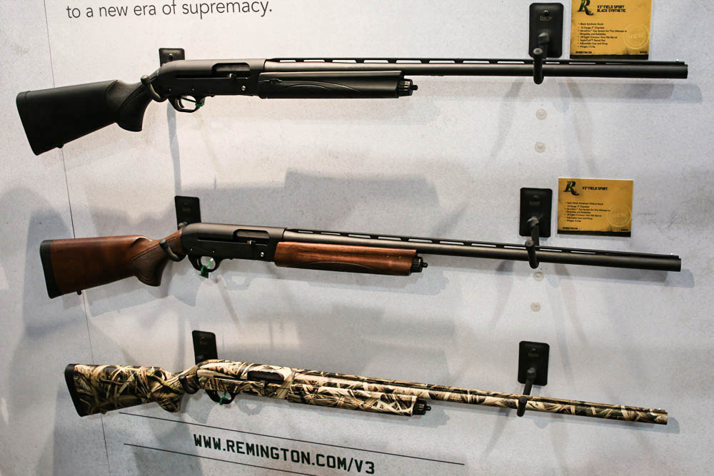 //www.gameandfishmag.com/files/best-new-products-from-shot-show-2015/remington-v3.jpg
