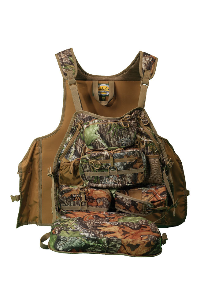 //www.gameandfishmag.com/files/best-new-turkey-vests-for-spring-2015/cabelas-tactical-tatr.jpg