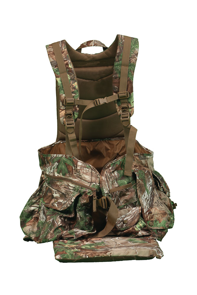 //www.gameandfishmag.com/files/best-new-turkey-vests-for-spring-2015/striker-turkey-vest.jpg