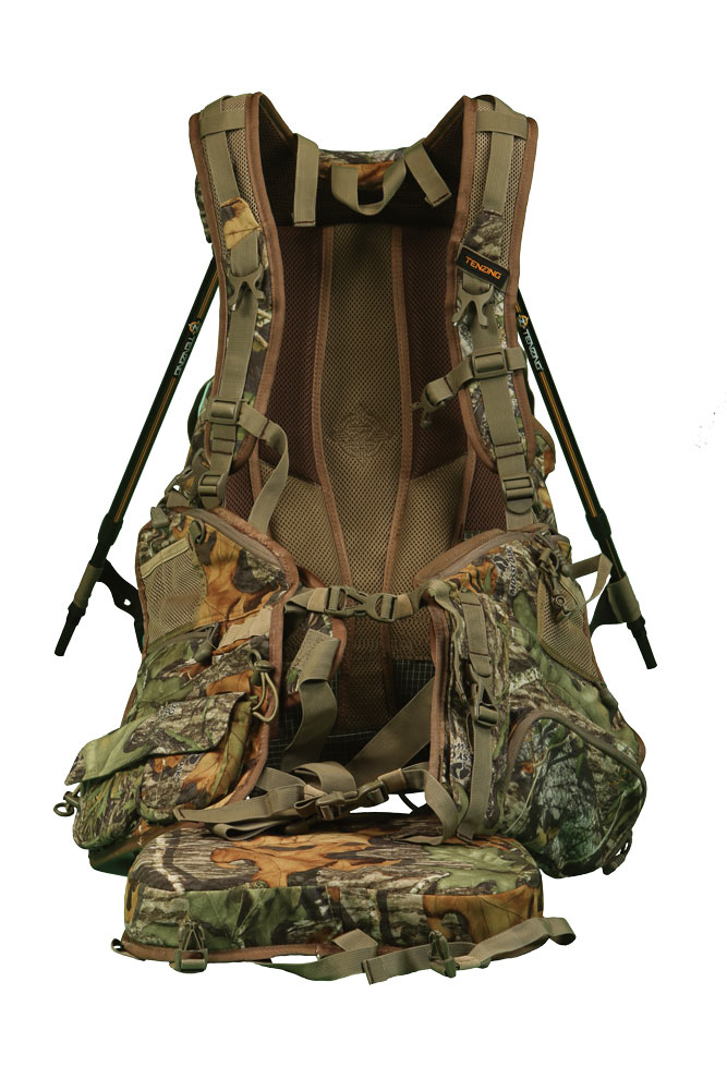 //www.gameandfishmag.com/files/best-new-turkey-vests-for-spring-2015/tenzing-tp14.jpg