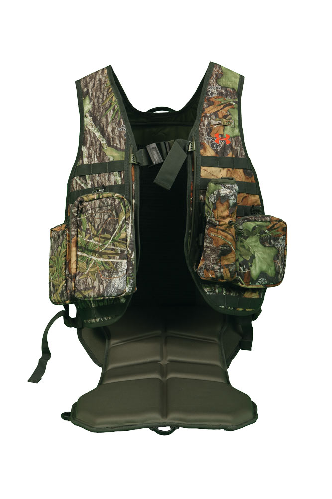 //www.gameandfishmag.com/files/best-new-turkey-vests-for-spring-2015/ua-fast-track-vest.jpg