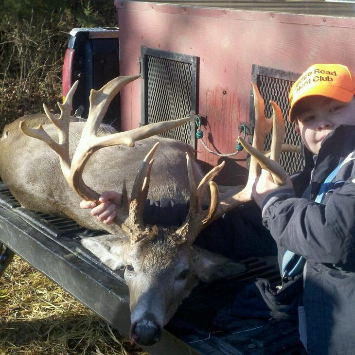 //www.gameandfishmag.com/files/best-of-camera-corner-march-2014/oliver-buck.jpg