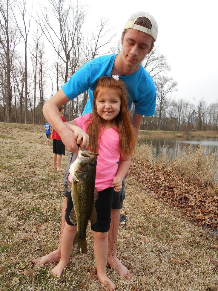 //www.gameandfishmag.com/files/best-of-camera-corner-march-2014/spruill-bass.jpg