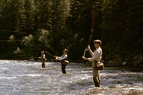 //www.gameandfishmag.com/files/best-outdoor-movies-of-all-time/river_runs.jpg