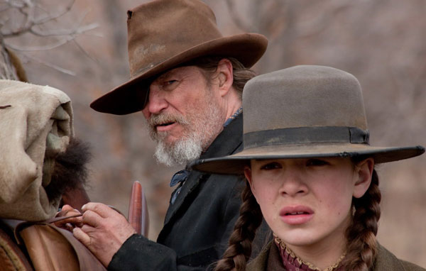 //www.gameandfishmag.com/files/best-outdoor-movies-of-all-time/true_grit.jpg