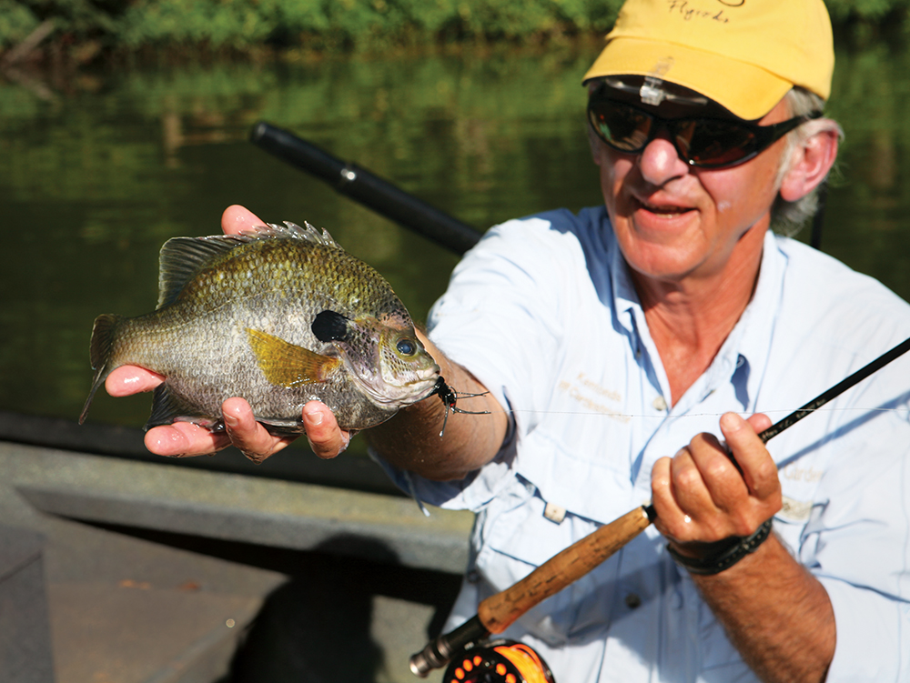 //www.gameandfishmag.com/files/best-spring-fishing-in-your-state/sc-mar-may.jpg