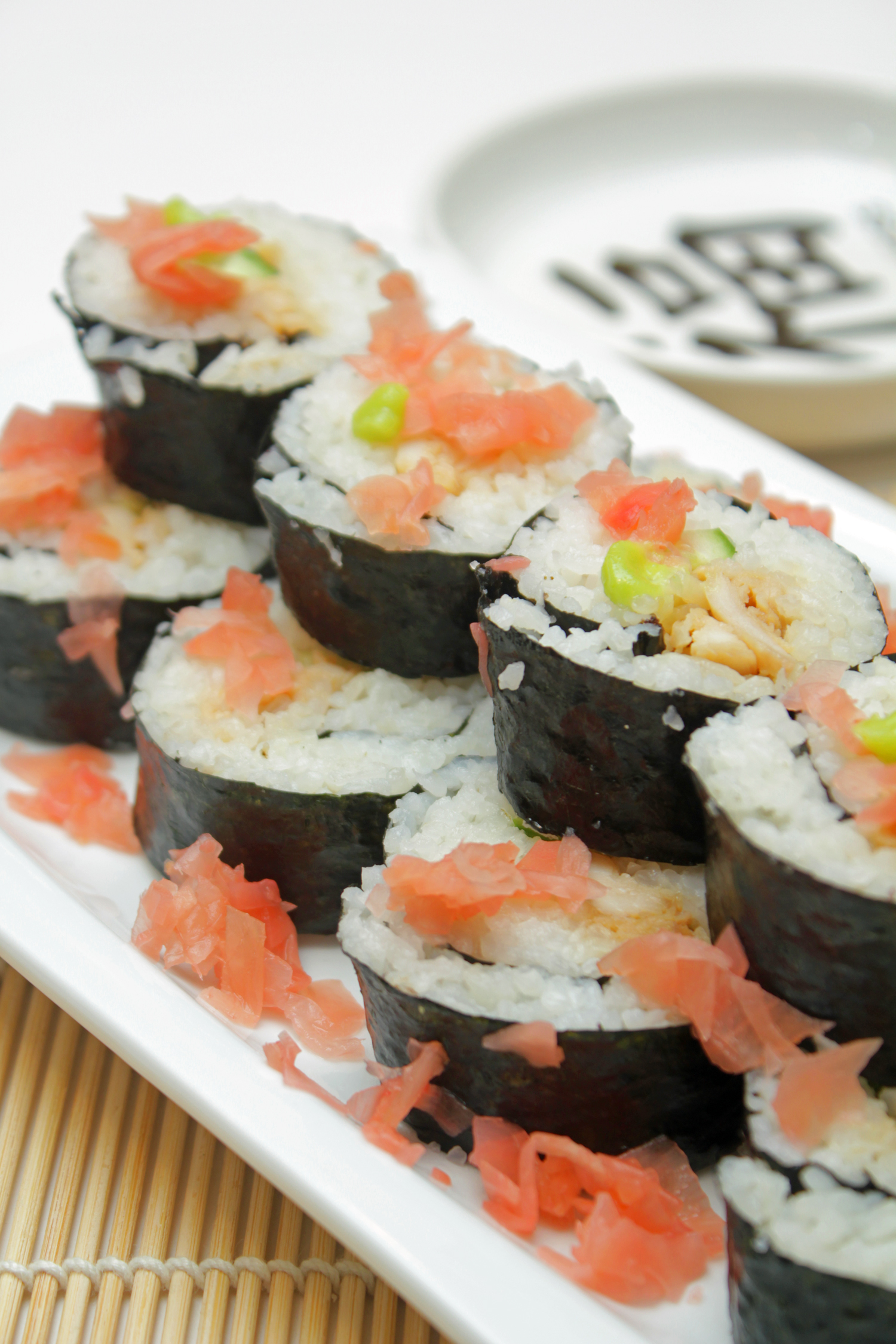 //www.gameandfishmag.com/files/best-thanksgiving-recipes/gf-pheasmusubi.jpg
