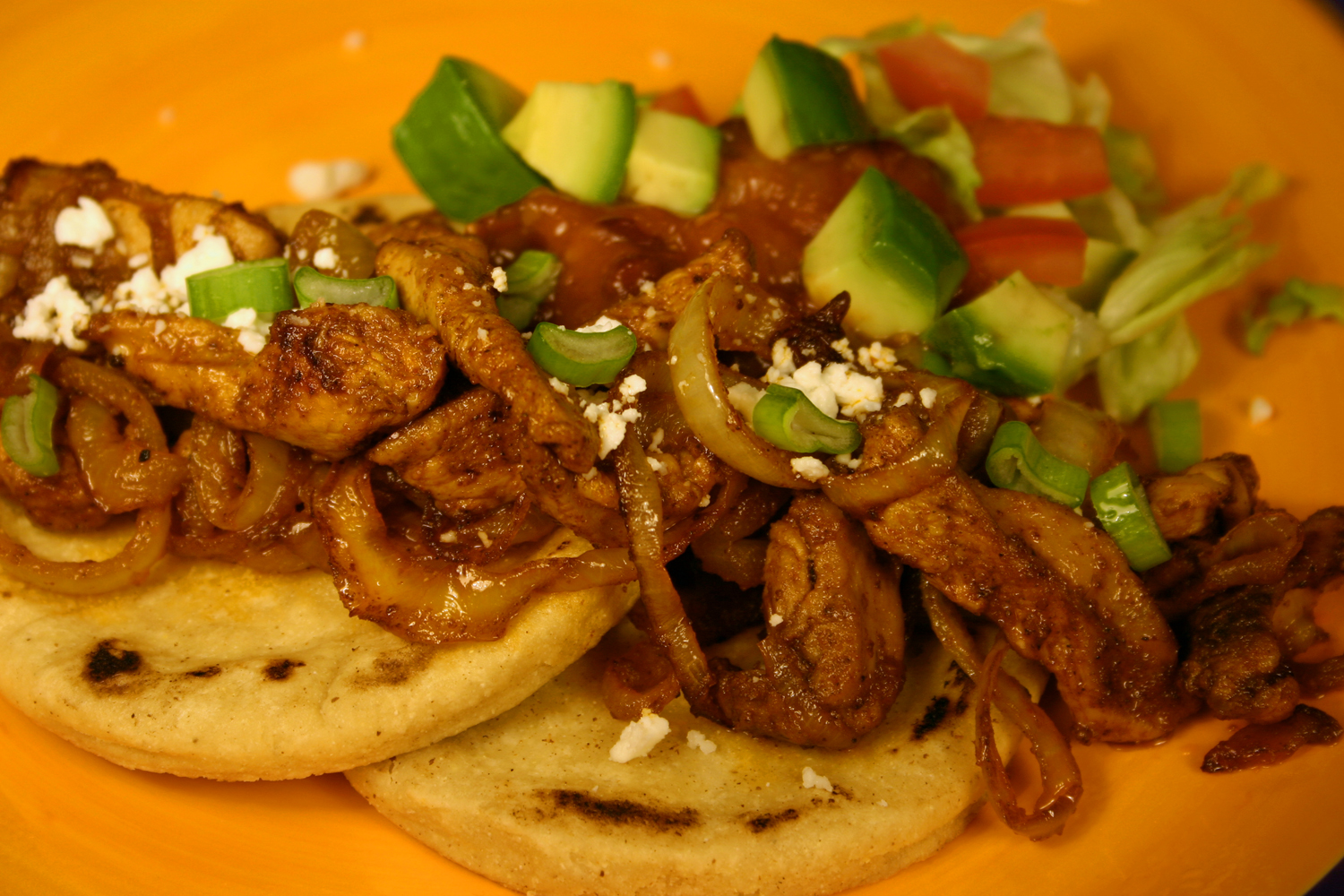 //www.gameandfishmag.com/files/best-thanksgiving-recipes/gf-quailfajitas.jpg