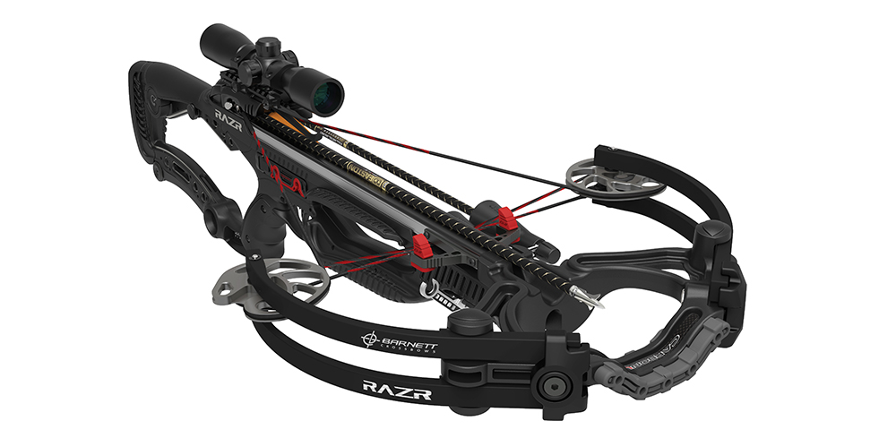 //www.gameandfishmag.com/files/crossbow-rev-review-gallery/gafs_130020_barnett-razr_right_front.jpg