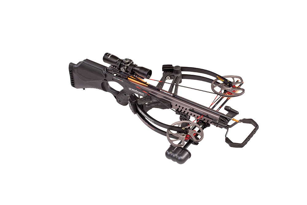 //www.gameandfishmag.com/files/crossbow-rev-review-gallery/gafs_130020_barnett-vengeance_right_front.jpg
