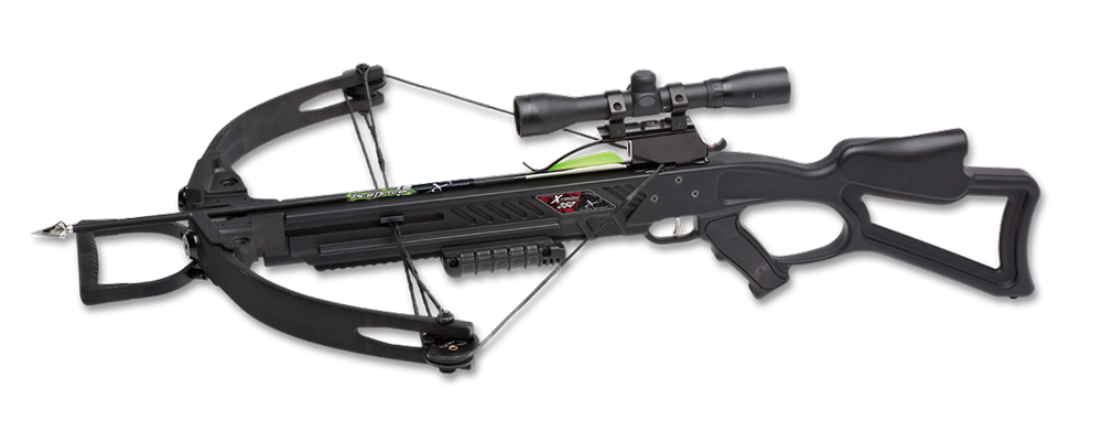 //www.gameandfishmag.com/files/crossbow-rev-review-gallery/gafs_130020_carbon-express-20271_xb_x-force-350-hero.jpg