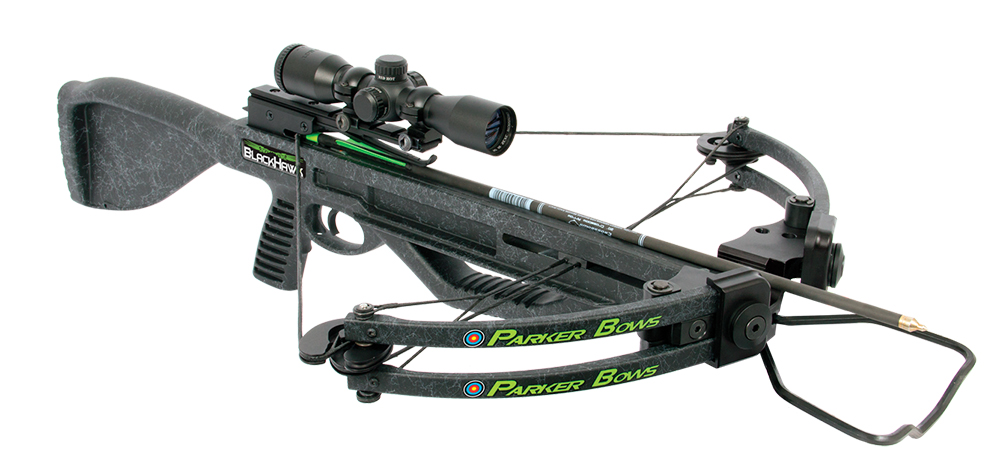 //www.gameandfishmag.com/files/crossbow-rev-review-gallery/gafs_130020_parker-blackhawk_angle1_noquiver.jpg