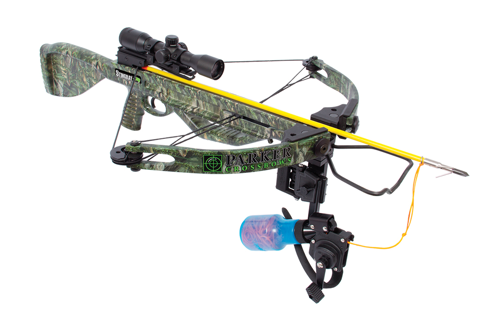//www.gameandfishmag.com/files/crossbow-rev-review-gallery/gafs_130020_parker-stingray_angle1_scope_v2.jpg