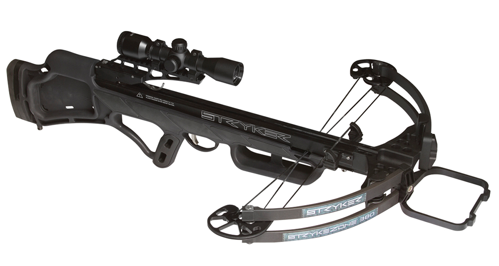 //www.gameandfishmag.com/files/crossbow-rev-review-gallery/gafs_130020_stryker-sz380_clipped_right.jpg