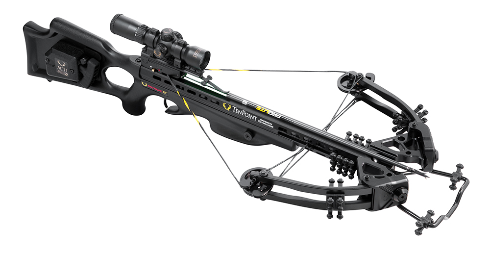 //www.gameandfishmag.com/files/crossbow-rev-review-gallery/gafs_130020_tenpoint-tactical_xlt_acudraw50.jpg