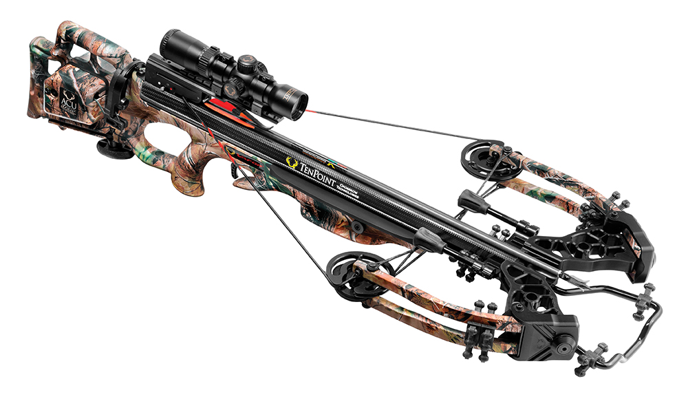 //www.gameandfishmag.com/files/crossbow-rev-review-gallery/gafs_130020_tenpoint-vapor_withacudraw_apg.jpg