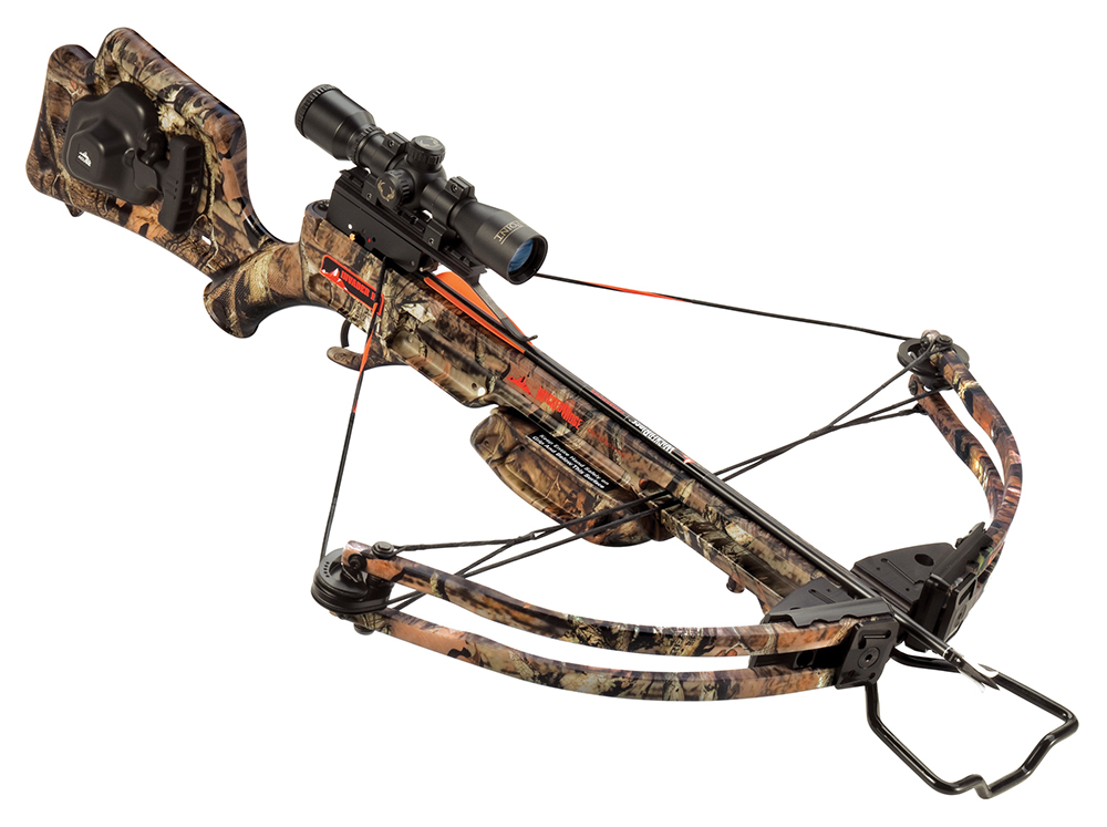 //www.gameandfishmag.com/files/crossbow-rev-review-gallery/gafs_130020_wicked-ridge-r1205-6336_invaderhp_premium.jpg