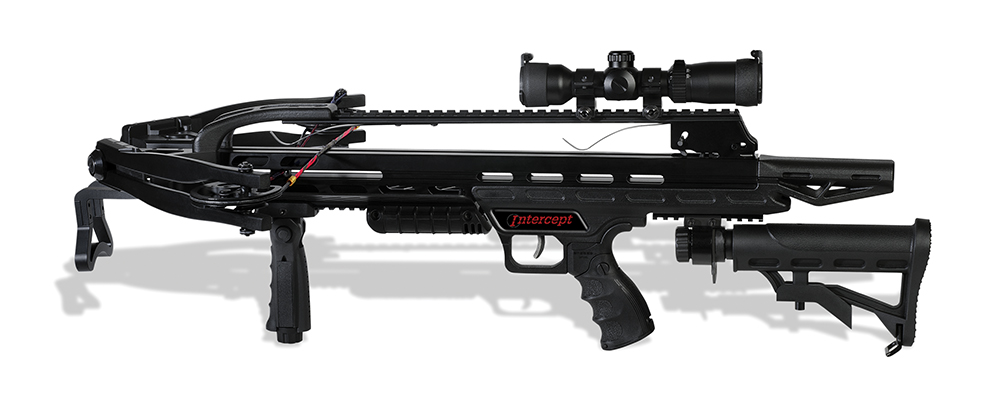 //www.gameandfishmag.com/files/crossbow-rev-review-gallery/gafs_130200_intercept.jpg
