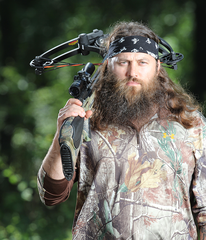 //www.gameandfishmag.com/files/duck-dynasty-willie-robertson-outtakes/img_3128f.jpg