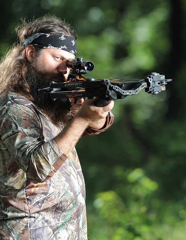 //www.gameandfishmag.com/files/duck-dynasty-willie-robertson-outtakes/img_3143f.jpg