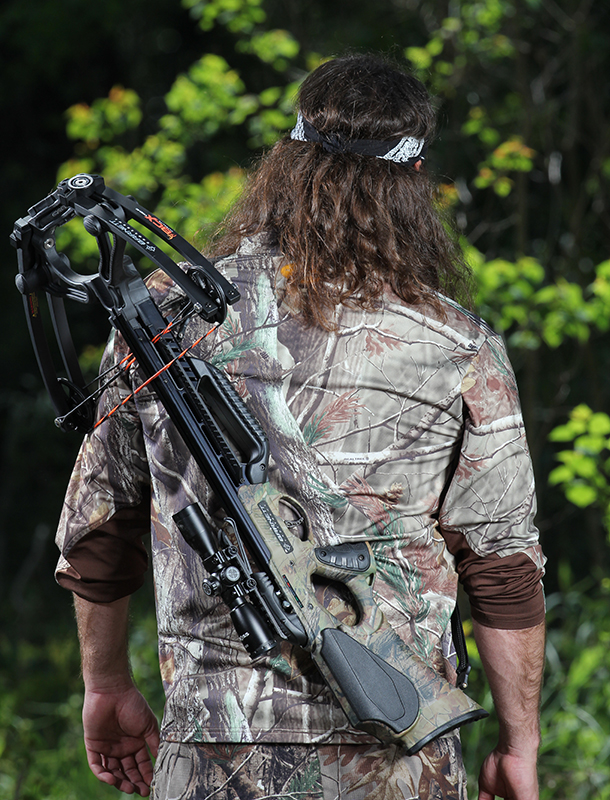 //www.gameandfishmag.com/files/duck-dynasty-willie-robertson-outtakes/img_3230f.jpg