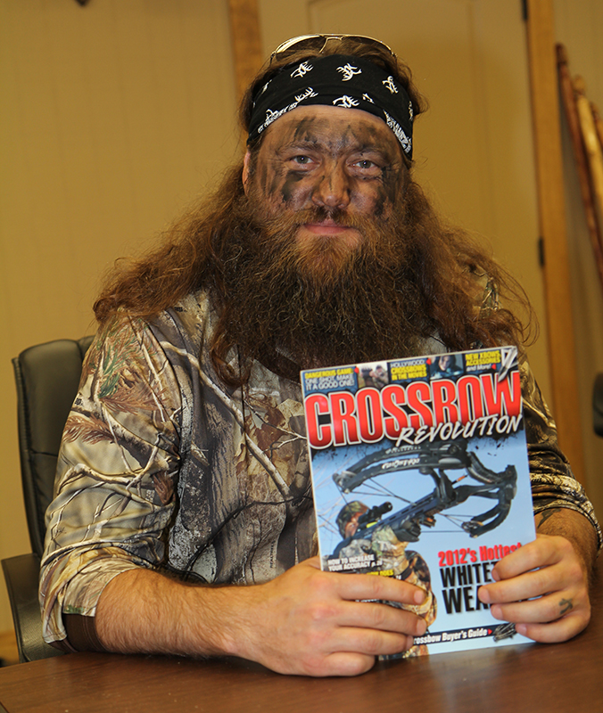 //www.gameandfishmag.com/files/duck-dynasty-willie-robertson-outtakes/willie-mag.jpg