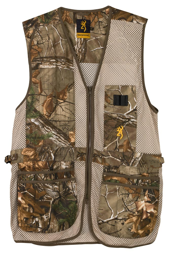 //www.gameandfishmag.com/files/fathers-day-gift-guide-2015/browning-trapper-creek-mesh-shooting-vest-realtree-xtra-305026d-2919hr.jpg