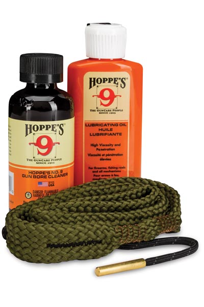 //www.gameandfishmag.com/files/fathers-day-gift-guide-2015/hoppes-123done_cleaningkit_cat1_0.jpg