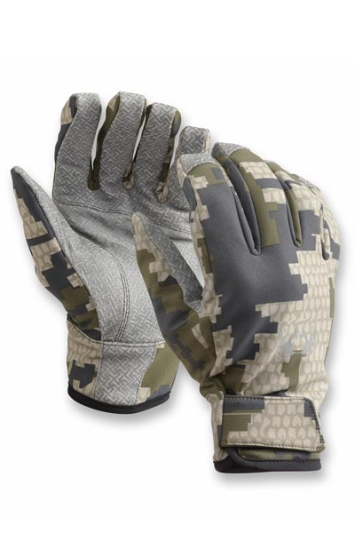 //www.gameandfishmag.com/files/fathers-day-gift-guide-2015/kuiu-guideglove-verde_0.jpg