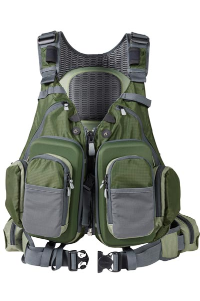 //www.gameandfishmag.com/files/fathers-day-gift-guide-2015/ll-bean-rapid-river-vest_0.jpg