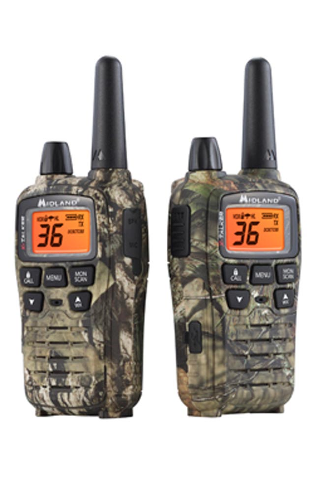 //www.gameandfishmag.com/files/fathers-day-gift-guide-2015/midland-xtr-radios.jpg