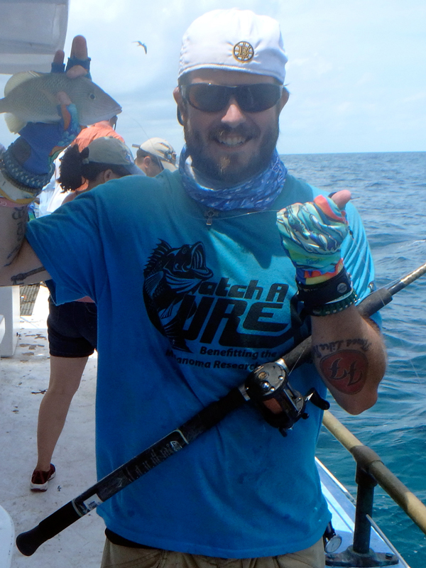 //www.gameandfishmag.com/files/fishing-florida-to-fight-cancer/slide-15-gallery-2.jpg