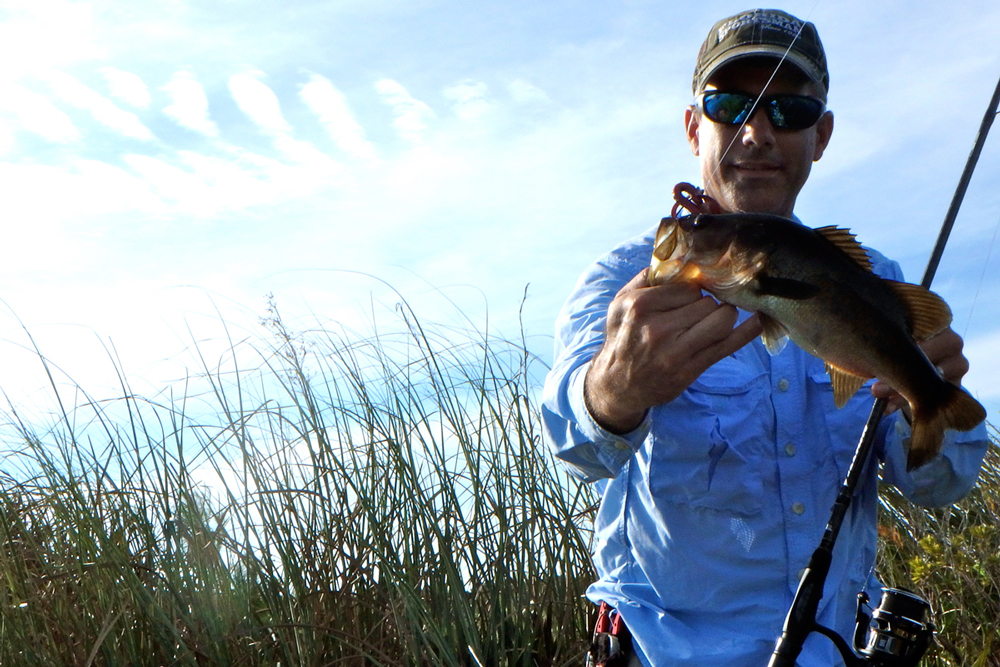 //www.gameandfishmag.com/files/fishing-florida-to-fight-cancer/slide-5-gallery-2.jpg