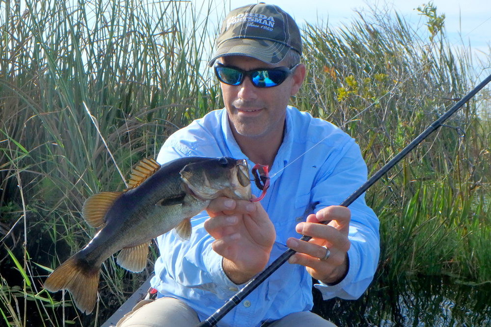 //www.gameandfishmag.com/files/fishing-florida-to-fight-cancer/slide-6-gallery-2.jpg