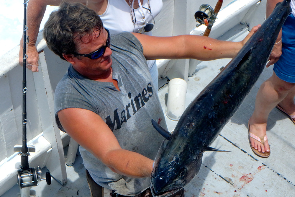 //www.gameandfishmag.com/files/fishing-florida-to-fight-cancer/slide-9-gallery-2.jpg