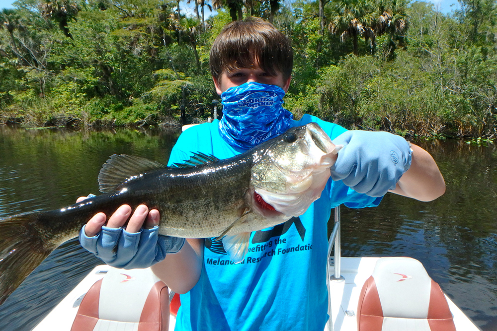 //www.gameandfishmag.com/files/fishing-florida-to-fight-cancer/slide1-gallery21.jpg
