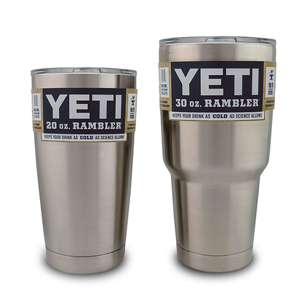 //www.gameandfishmag.com/files/game-fish-2014-fathers-day-gift-guide/05-yeti-rambler.jpg