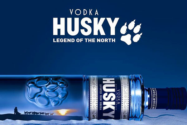 //www.gameandfishmag.com/files/game-fish-2014-fathers-day-gift-guide/19-husky-vodka.jpg