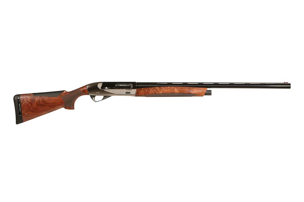 //www.gameandfishmag.com/files/gear-review-top-5-new-shotguns-for-2014/benelli-ethos.jpg
