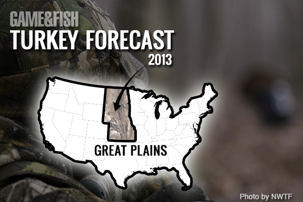 //www.gameandfishmag.com/files/gf-turkey-forecast-2013/great-plains-feat-img.jpg