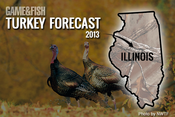 //www.gameandfishmag.com/files/gf-turkey-forecast-2013/illinois-feat-img.jpg