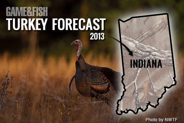 //www.gameandfishmag.com/files/gf-turkey-forecast-2013/indiana-feat-img.jpg